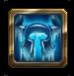 Emblem of Frost