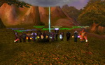 EVOWOW Party Group