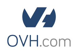 OVH - Cloud Computing